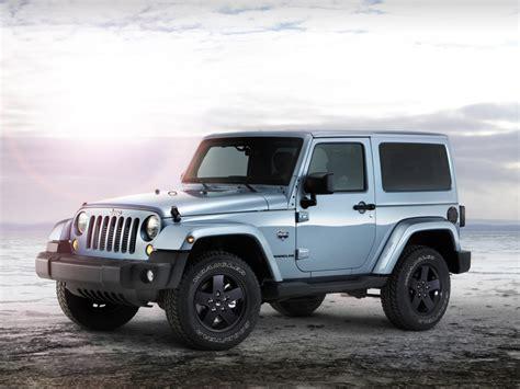 sahara jeep 2 door new jeep wrangler 2 door sahara at jeep in bedford