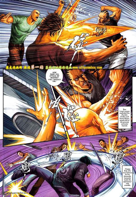 City Of Darkness 4 city of darkness 90 read city of darkness 90 page 4