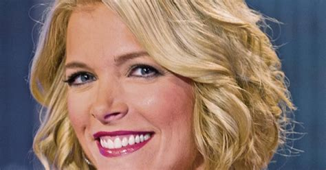 does megyn kelly have hair extensions beautytiptoday com women on twitter hating alleged hair