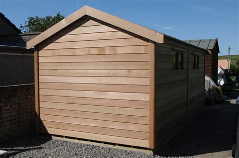 Ceder Sheds by Garden Sheds York Area Woodworking Plans Jig Saw Table