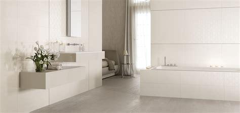 piastrelle verdi per bagno bagni piastrelle verdi design casa creativa e mobili