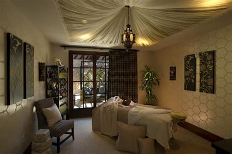 therapy room ideas www massagestore room decor therapy rooms therapy