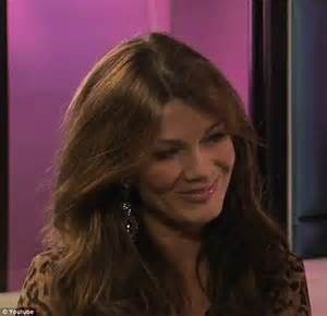 linda vanserpump hair lisa vanderpump picture 18 short hairstyle 2013