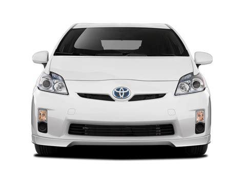 Toyota Prius Front Bumper 10 11 Toyota Prius Vortex Overstock Front Bumper Lip