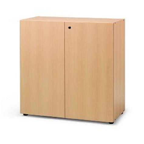 arredi per scuole talassi arredamenti arredamenti tecnici modulari ed