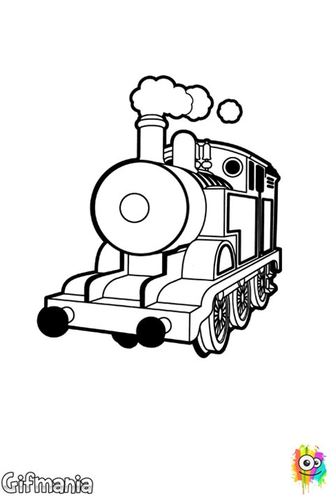 4 4 0 steam locomotive coloring pages coloring pages
