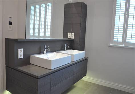 badkamerverlichting den bosch pk interieur design ontwerp inrichting en advies voor