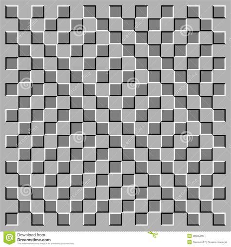ilusiones opticas web ilusiones 243 pticas fotograf 237 a de archivo imagen 28095592