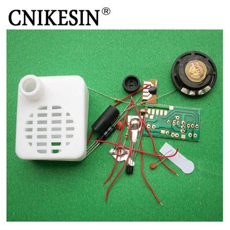 Electronic Guest Saluting Door Alarm Bel Tanpa Kabel Sensor Infra buy wholesale wind chime parts from china wind chime parts wholesalers aliexpress
