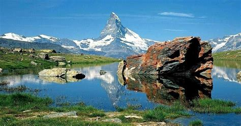 world s beautiful things around us beautiful wallpapers world s beautiful things around us beautiful landscapes