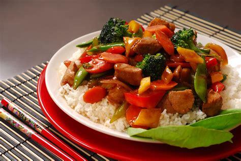 dish of china dishes