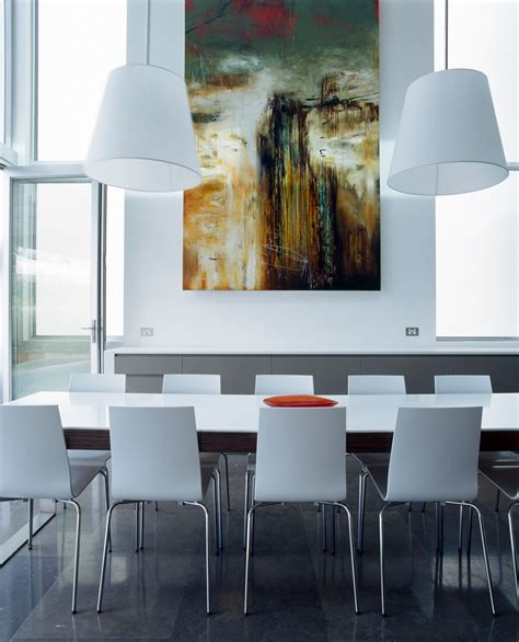 abstract art enhances traditional dining room oversized wall art living room traditional with abstract