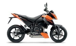 Motorradhersteller Ccm by Ktm Und Bajaj Motorrad News
