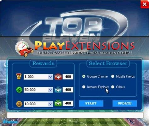 best site to play football playextensions best site with extensions