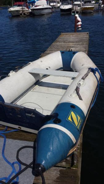 inflatable boat registration new york zodiac boats for sale