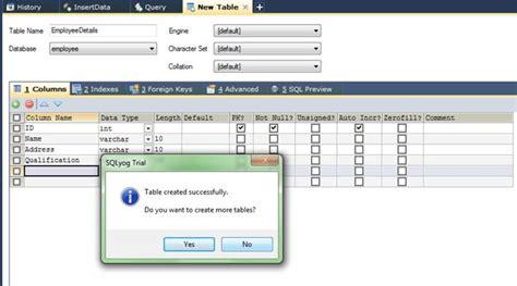 resetting primary key mysql handling concurrency data insertion operations in mysql