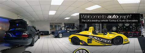 Modification Store by Car Modification Shops In Riyadh Cars Kcasti Tuning