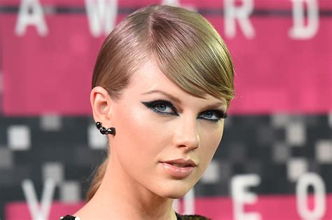 top celebrities on twitter the 10 most popular celebrities on twitter in 2015