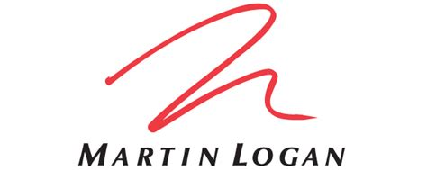 martinlogan martin logan electrostatic speakers