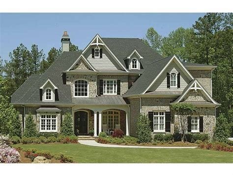 best 25 country house plans ideas on