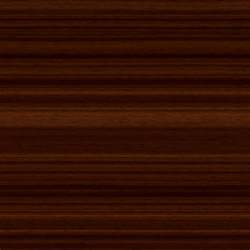 Com 1500 free textures stock photos amp background images