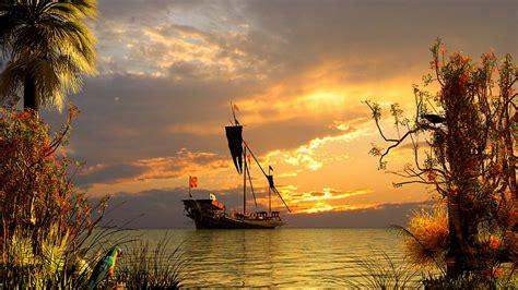 imagenes de paisajes uñas wallpapers hd paisajes mar imagui