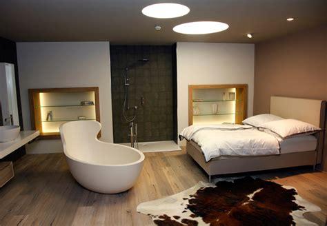 bad mit freistehender badewanne inspiration f 252 rs badezimmer freistehende badewannen