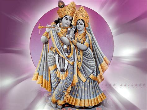 Radha Krishna Photos Wallpapers radha krishna wallpapers hd wallpapers