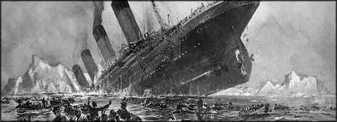 film titanic vrai histoire le titanic la vrai histoire centerblog