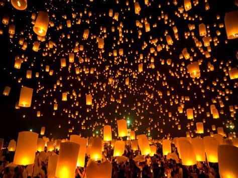 new year greetings in taiwan new year greetings taiwan 28 images taipei taiwan 1
