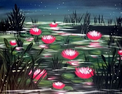 paint nite laval 1000 images about paintings on paint
