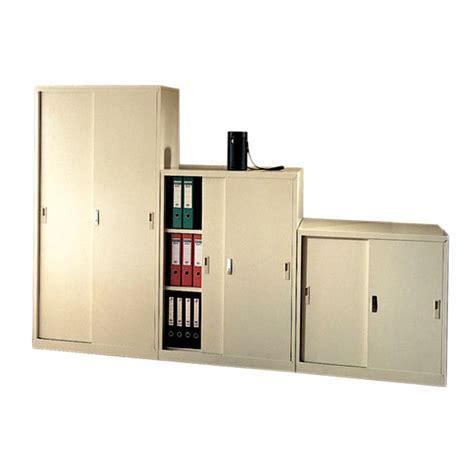 sliding cabinet door hardware home depot inspiring sliding cabinet door hardware home depot image mag