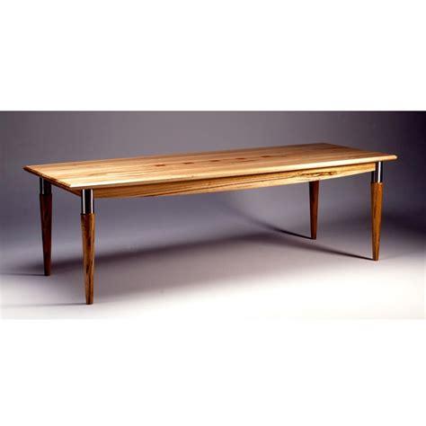 Square dining tables melbourne melbourne tobacco square dining table dining tables wood teak