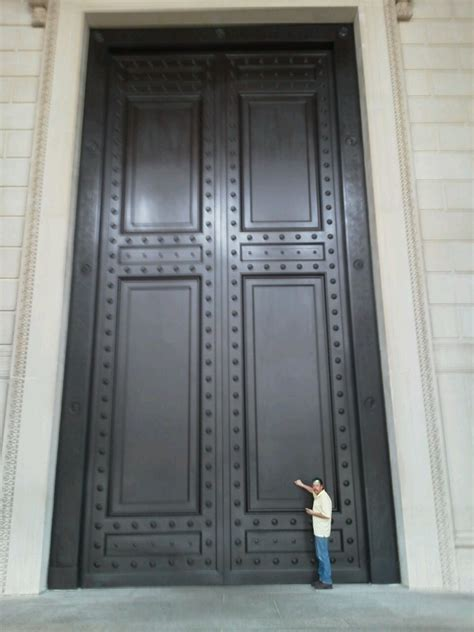 Big Door by Big Door God Of War Iii Big Door2 By Jungpark