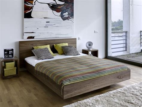 floating bed frame bedroom floating bed frame floating beds diy bed frame