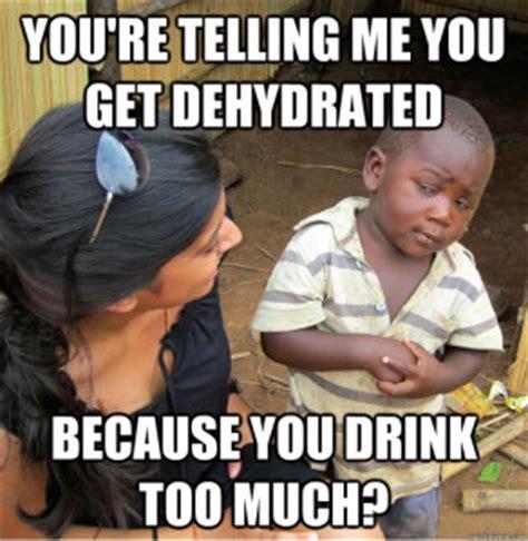 creatine dehydration should you take creatine with caffeine