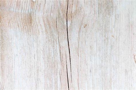 Holz Und Licht by Light Grey Wood Texture Datenlabor Info