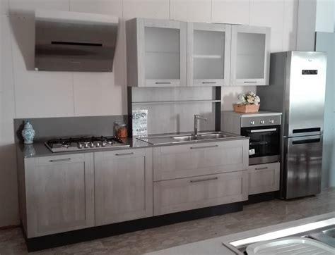cucine a libera installazione stosa cucine cucina scontato 65 cucine a