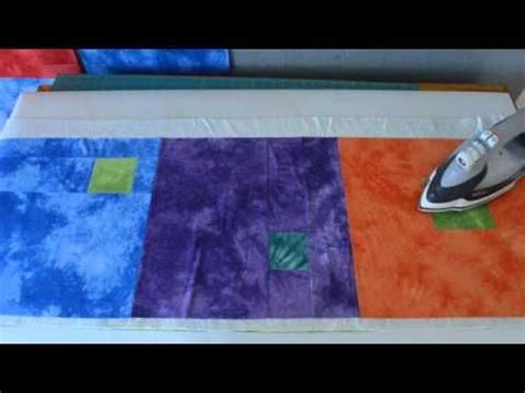 hand quilting tutorial youtube video s stoffen and inleidingen on pinterest