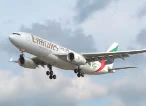 emirates airlines wikipedia file emirates a330 200 a6 eky arp jpg wikipedia