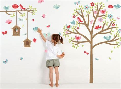 child bedroom wall stickers children bedroom wall stickers decor ideasdecor ideas