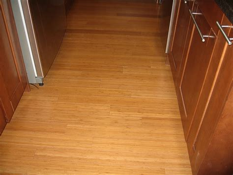eco friendly flooring eco friendly flooring products home makeover diva the