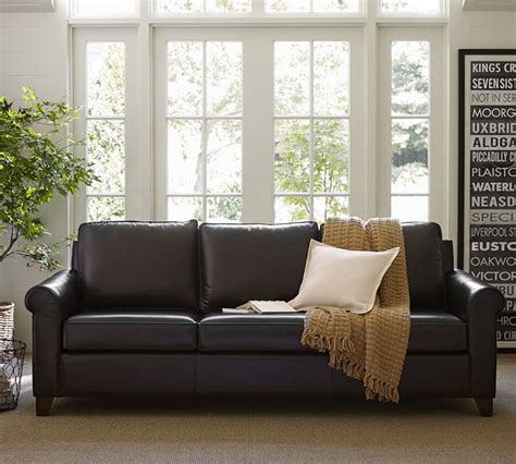 cameron pottery barn sofa review pottery barn cameron sofa cameron collection pottery barn