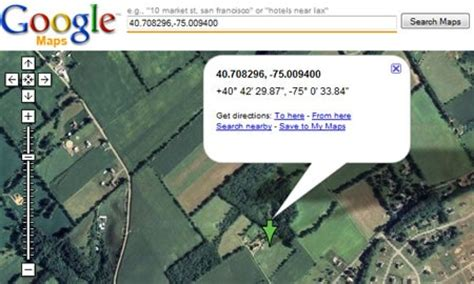 Maps Latitude Longitude Address Lookup Lookup Find A Address Give The Latitude