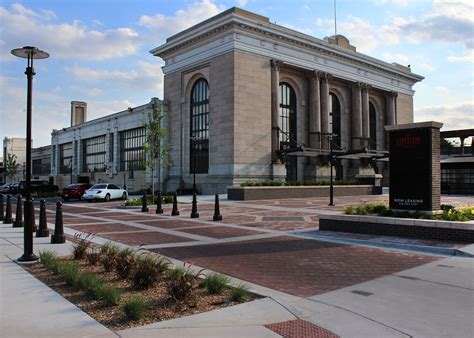 wichita s union station redevelopment to enter phase two