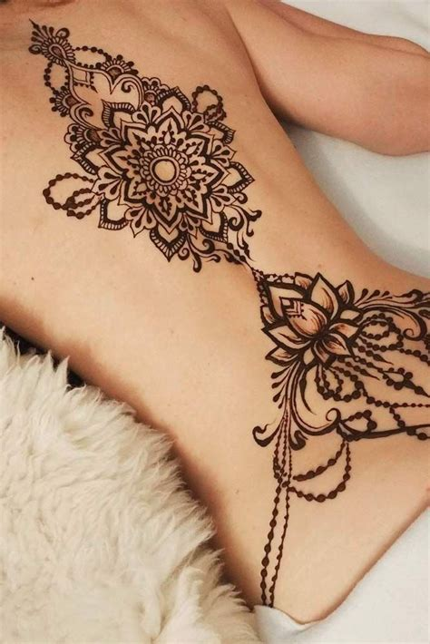 henna tattoos real 39 henna designs beautify your skin with the real