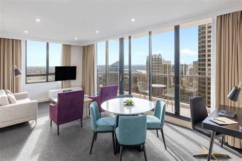 2 bedroom suite sydney two bedroom luxury suite pitt street sydney meriton suites