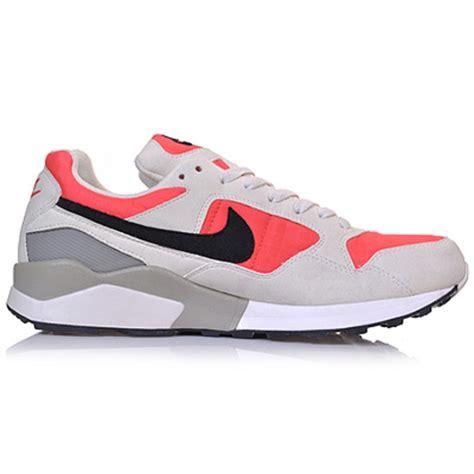 Nike Pegasus Pink White nike air pegasus 92 pink white grey air 23 air release dates foosite air