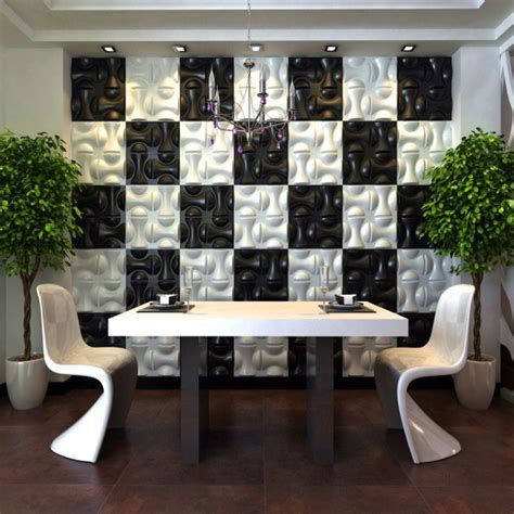 3d Wallpaper Home Decor by Aliexpress Buy Free Shiping Sale Creative Wall Clock Fried Eggs Pan Shaped Clock