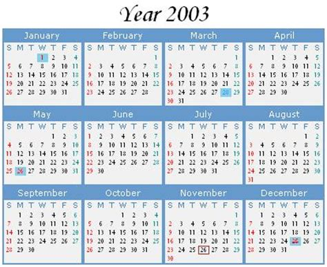 date format supported by javascript the dreamland of javascript calendar and popup date picker